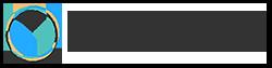 Condeto Logo